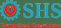 SHS Ocupacional Consultores S.A.C.